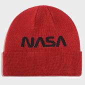/achat-bonnets/jack-and-jones-bonnet-nasa-rouge-204137.html