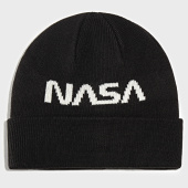 /achat-bonnets/jack-and-jones-bonnet-nasa-noir-204139.html