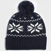 /achat-bonnets/jack-and-jones-bonnet-benjamin-bleu-marine-204142.html