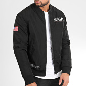 /achat-bombers/jack-and-jones-bomber-sonny-noir-204147.html