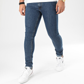 /achat-jeans/jack-and-jones-jean-skinny-liam-bleu-denim-204149.html