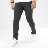 /achat-jeans/jack-and-jones-jean-skinny-liam-gris-anthracite-204151.html