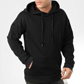 /achat-sweats-capuche/john-h-sweat-capuche-001-noir-204220.html