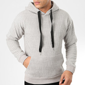 /achat-sweats-capuche/john-h-sweat-capuche-wy2019009-gris-chine-204223.html