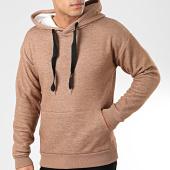 /achat-sweats-capuche/john-h-sweat-capuche-012-camel-chine-204224.html