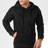 /achat-sweats-capuche/john-h-sweat-capuche-009-noir-204226.html