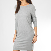 /achat-robes/noisy-may-robe-pull-femme-owen-gris-chine-204179.html