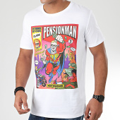 /achat-t-shirts/vald-tee-shirt-pensionman-blanc-204195.html