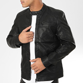 /achat-vestes-biker/only-and-sons-veste-biker-al-noir-204194.html