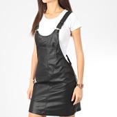 /achat-robes/only-robe-salopette-femme-iris-noir-204182.html