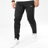 /achat-pantalons-joggings/puma-pantalon-jogging-bmw-motorsport-596095-t7-noir-204128.html