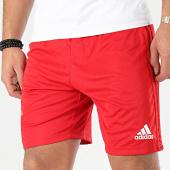 /achat-shorts-jogging/adidas-short-jogging-a-bandes-fc-bayern-home-dw7399-rouge-204244.html
