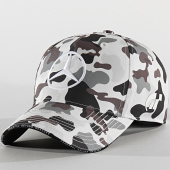 /achat-casquettes-de-baseball/amg-mercedes-casquette-rp-special-edition-lewis-ecru-camouflage-204253.html