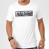 /achat-t-shirts/guess-tee-shirt-slim-m01i53-k9h10-blanc-204264.html