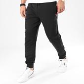 /achat-pantalons-joggings/guess-pantalon-jogging-m01b37-k6zs0-noir-204267.html