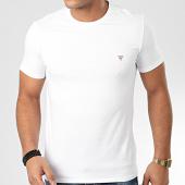 /achat-t-shirts/guess-tee-shirt-slim-m01i24-j1300-blanc-204273.html