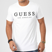 /achat-t-shirts/guess-tee-shirt-slim-m01i54-j1300-blanc-204282.html