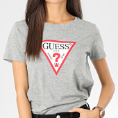 /achat-t-shirts/guess-tee-shirt-femme-w01i98-ja900-gris-chine-204304.html