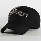 /achat-casquettes-de-baseball/guess-casquette-femme-strass-w01z56-wa280-noir-204309.html