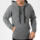 /achat-sweats-capuche/john-h-sweat-capuche-wy2019011-gris-anthracite-204248.html
