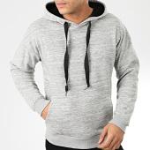 /achat-sweats-capuche/john-h-sweat-capuche-007-gris-chine-204250.html