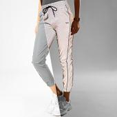/achat-pantalons-joggings/project-x-pantalon-jogging-femme-f194015-gris-reflechissant-204333.html
