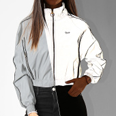 /achat-vestes/project-x-veste-zippee-crop-femme-f193015-gris-reflechissant-204334.html