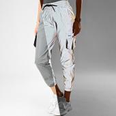 /achat-pantalons-joggings/project-x-pantalon-jogging-femme-f194070-gris-reflechissant-204335.html