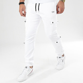 /achat-jogger-pants/project-x-jogger-pant-t19939-blanc-204349.html