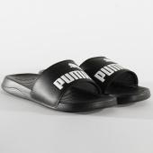 /achat-claquettes-sandales/puma-claquettes-popcat-20-puma-black-puma-white-204345.html