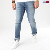 /achat-jeans/tommy-jeans-jean-slim-scanton-7312-bleu-denim-204354.html