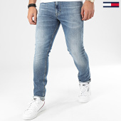 /achat-jeans/tommy-jeans-jean-skinny-simmon-7318-bleu-denim-204357.html