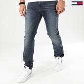 /achat-jeans/tommy-jeans-jean-slim-scanton-7323-bleu-denim-204359.html