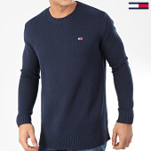/achat-pulls/tommy-jeans-pull-tommy-classics-8055-bleu-marine-204364.html