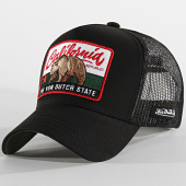 /achat-trucker/von-dutch-casquette-trucker-california-noir-204363.html