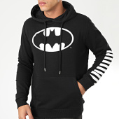 /achat-sweats-capuche/batman-sweat-capuche-big-noir-204458.html