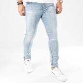 /achat-jeans/diesel-jean-slim-tepphar-x-00swic-0095v-bleu-denim-204419.html