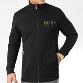 /achat-vestes/hugo-boss-veste-zippee-50420366-noir-dore-204436.html