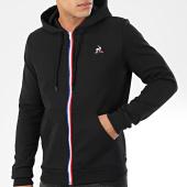 /achat-sweats-zippes-capuche/le-coq-sportif-sweat-zippe-capuche-essential-fz-n2-1922094-noir-204374.html