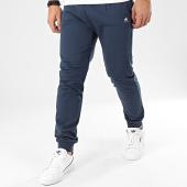 /achat-pantalons-joggings/le-coq-sportif-pantalon-jogging-essential-n1-1921050-bleu-marine-204375.html