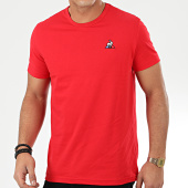 /achat-t-shirts/le-coq-sportif-tee-shirt-essential-n2-1922084-rouge-204377.html