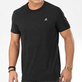 /achat-t-shirts/le-coq-sportif-tee-shirt-essential-n9-1910915-noir-chine-204378.html