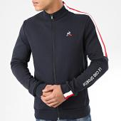 /achat-vestes/le-coq-sportif-veste-zippee-tricolore-saison-n2-1921685-bleu-marine-204409.html