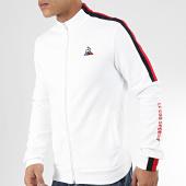 /achat-vestes/le-coq-sportif-veste-zippee-tricolore-saison-n2-1921684-blanc-204411.html