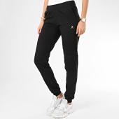 /achat-pantalons-joggings/le-coq-sportif-pantalon-jogging-femme-regular-n1-1921192-noir-204412.html