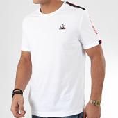 /achat-t-shirts/le-coq-sportif-tee-shirt-tricolore-saison-n3-1921680-blanc-204416.html