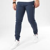 /achat-pantalons-joggings/le-coq-sportif-pantalon-jogging-slim-essential-n1-1921053-bleu-marine-204417.html