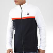 /achat-vestes/le-coq-sportif-veste-zippee-saison-n1-2010428-blanc-bleu-marine-orange-204418.html