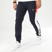 /achat-pantalons-joggings/le-coq-sportif-pantalon-jogging-a-bandes-essential-saison-n1-2010433-bleu-marine-204421.html