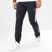 /achat-pantalons-joggings/le-coq-sportif-pantalon-jogging-tricolore-saison-n2-1921682-bleu-marine-204426.html